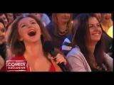 Comedy club После новогодний 3.01.2015 EXCLUSIVE ep 1/3 HD