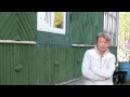 Видеотзыв реконструкция фундамента 2013 г.