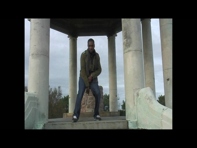 DJ Pantha Feat. Badmanz of Bassline