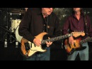 Jimmy Thackery - Solid Ice - Live On Don Odells Legends