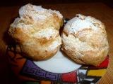 Рецепт Эклеров с Заварным Кремом (Eclair Biscuit Recipe)
