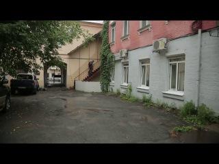 Орел и Решка. Владивосток. Россия