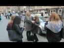 OHNE BRILLE IN DIE SONNENFINSTERNIS | LifeWithMelina