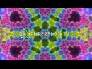 Background Music - Instrumental, Positiv, Harmony Visuals - MAGIC KALEIDOSCOPE