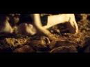 NACHTBLUT - Antik   Napalm Records