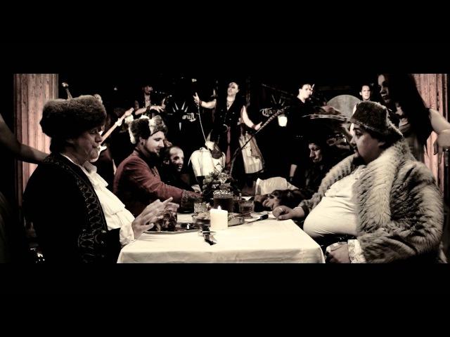 Tanzwut - Weiße Nächte (2011)