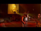 Godsmack - I Stand Alone Live (HQ)