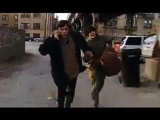 Агата Кристи - Я Не Забуду О Тебе Никогда(OST Брат-2)