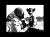Barry White - You See The Trouble With Me (Giga Papaskiri &amp Guga K Remix)