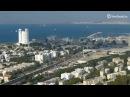 Израиль - Хайфа-город-КАЙФА, наслаждайтесь! ))