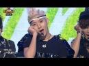 NU'EST Sleep Talking 뉴이스트 잠꼬대 Show Champion 20130904