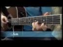 Воскресение (К. Никольский) - Музыкант (cover)