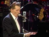 Jerry Lee Lewis - Whole Lotta Shakin' Going On (From
