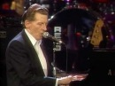 Jerry Lee Lewis - Whole Lotta Shakin' Going On (From Legends of Rock 'n' Roll DVD)