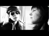 Lou Reed &amp Suzanne Vega Walk on the Wild Side &amp Tom's Diner (Ben Liebrand Remix)