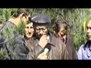 Криминальные Хроники - Остановить Чикатило
