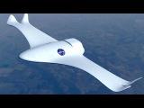 Новый самолет России 2015 - СТРАШНЫЙ СОН НАТО! Документальный фильм