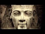 Откровения пирамид. Исследование изменившее мир!