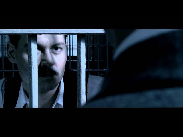 Джонни Д. / Public Enemies (2009) - Дублированный трейлер