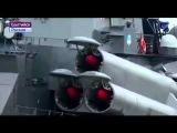 Россия, последние события —  9 канал, Израиль