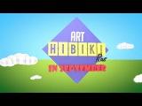Тизер к новому анимационному проекту по онлайн игре War Thunder от Hibikirus