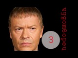 ЧУДОТВОРЕЦ 3 СЕРИЯ HD мелодрама русский сериал 2014