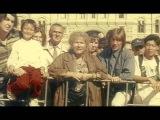 Родная речь - Дима, помаши рукой маме клип 1995 - 1998 2013