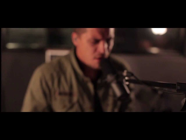 Therr Maitz - Wicked Game (Chris Isaak Cover)