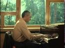 Anatoly Vedernikov plays Prokofiev Suggestion Diabolique op. 4 no. 4 - video