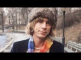 kevin ayers tribute - Am I Really Marcel
