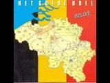 Het Goede Doel - Belgi