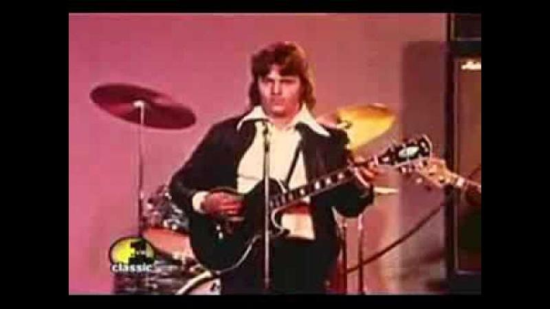 1974.01.06.Steve Miller Band - The JokerUSA
