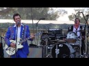 Wicked Games - Chris Isaak live at Hardly Strictly Bluegrass 2013