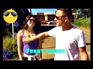 Смешное видео 2015.Смех для взрослых.+18 Funny videos 2015.Laughter for adults.+18 .