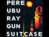 Pere Ubu - Red Sky