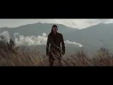 Laibach - Eurovision (Spectre), official video
