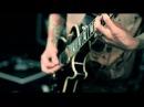 Trivium - The Deceived (LIVE: Chapman Studios)
