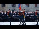 Ukraine Military Parade on Kiev Maydan on Victory Day HD HIGHLIGHTS 2015 День победы 9 мая Киев