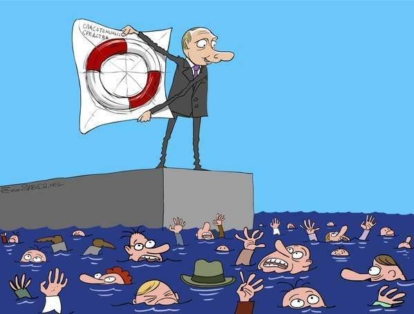 Киевлян будут учить поведению в зоне боевых действий - Цензор.НЕТ 9027
