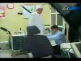 azeri Prikol azeri prikollar deli hekim Azeri Deli Doktor Komik prikol +18 azeri prikol video