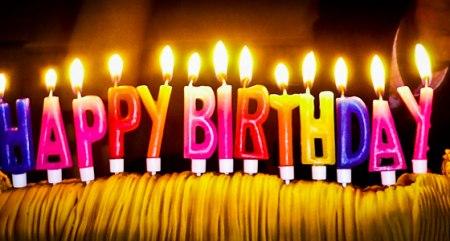 Поздравления с днем рождения карен 31