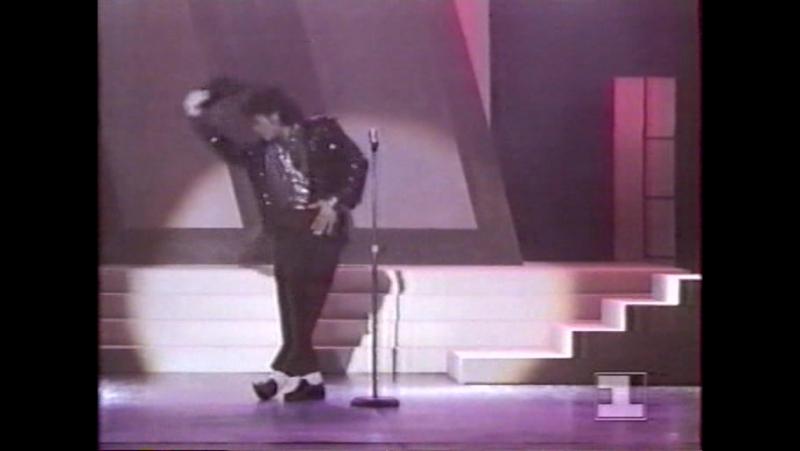 Джексоны Американская мечта 5 серия 1992.