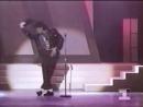 Джексоны Американская мечта 5 серия 1992