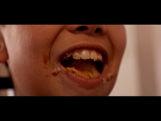 Scary banned mcdonalds ad!