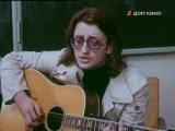 Александр Градский песня про Кроху полная версия