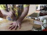 интересные видео у меня на странице. vk.com_d_r_a_k_e вдв суицид смешное call of