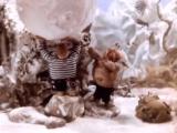 Боцман и попугай 5 серия (Михаил Каменецкий,1986)