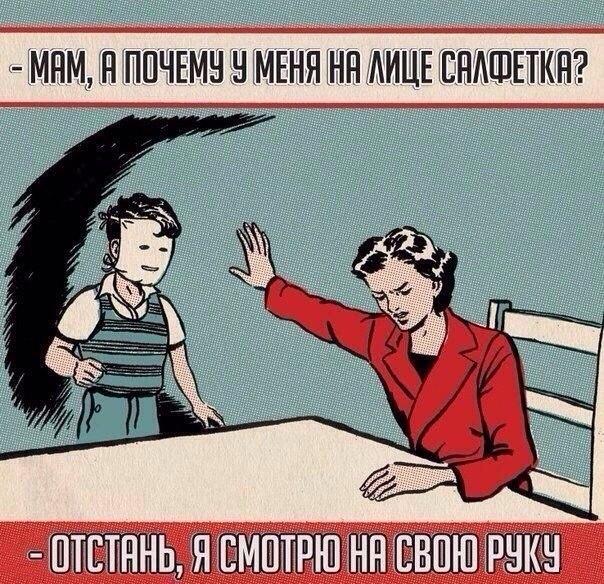 http://cs623916.vk.me/v623916179/30ecd/-cMYqns8EUs.jpg
