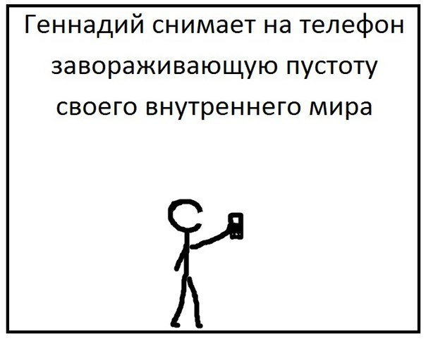 http://cs623916.vk.me/v623916196/3a76c/7FT8iQUMomU.jpg