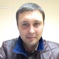 Вахитов Артур